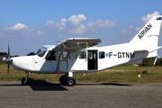 Gippland GA8-TC320 Airvan (F-GTNM)
