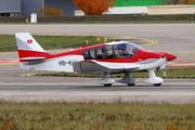 Robin DR400/180 Regent (HB-KHV)
