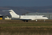 Bombardier BD-700-1A10 Global Express (S5-GMG)