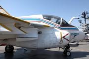 A-6F Intruder (162185)