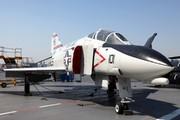 McDonnell Douglas F-4N Phantom II (150628)
