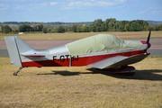 Jodel DR-1051M  (F-GTBJ)
