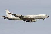 707-3L6C - 272