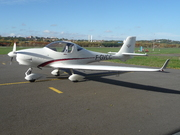 Aquila A-210