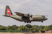 Lockheed C-130J Hercules C5 (L-382)
