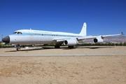 Convair 990 Coronado (N810NA)
