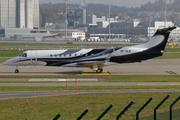 Embraer ERJ-135BJ Legacy 600 (SP-DLB)