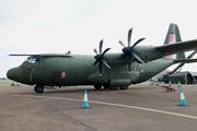 Lockheed C-130J Hercules C5 (L-382) (ZH887)