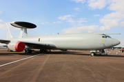 Boeing E-3D Sentry AEW1 (ZH103)
