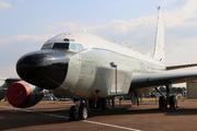 Boeing RC-135W (ZZ665)