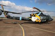 Bell CH-146 Griffon (146430)
