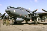 AEW 2 (WL757)