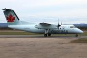 De Havilland Canada DHC-8-102 (C-GONY)