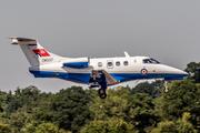 Embraer 500 Phenom 100 (ZM337)