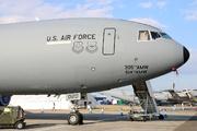 McDonnell Douglas KC-10A Extender (DC-10-30CF)  (87-0120)