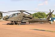 Boeing AH-64D Apache (Q-29)