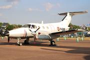 Embraer EMB-121AN Xingu (77)
