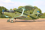 Antonov AN-2 (41)