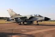 PA-200 Tornado IDS/ECR (44+65)