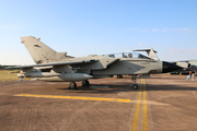 PA-200 Tornado IDS/ECR
