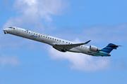 CRJ-1000 NextGen (PK-GRR)