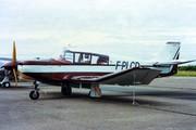 Collivier DR-100 (F-PLCD)