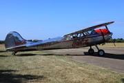 Cessna 195 A