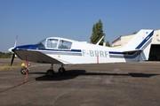 Robin DR-315 (F-BPRF)
