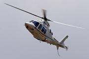 Agusta A-109S
