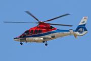 Eurocopter EC-155 B1 (PK-TPG)