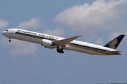 Boeing 787-10 Dreamliner (9V-SCD)