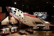 Scaled Composites 316 SpaceShipOne