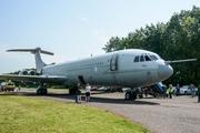 Vickers VC-10 C1K
