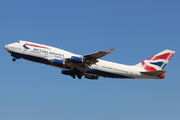 Boeing 747-436 (G-BYGF)