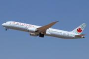 Boeing 787-9 Dreamliner (C-FGHZ)