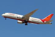 Boeing 787-8 Dreamliner (VT-ANX)