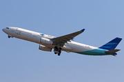 Airbus A330-341