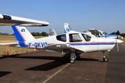 Socata TB-20 Trinidad (F-GKVO)