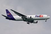 Boeing 767-3S2/F (N106FE)