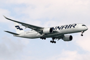 Airbus A350-941 (OH-LWE)
