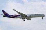 Airbus A350-941 (HS-THG)