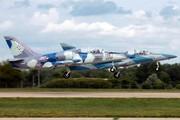Aero Vodochody L-39C Albatros (NX50XX)