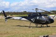 Aérospatiale AS-350 B Ecureuil