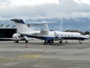 Gulfstream Aerospace G-IV-X Gulfstream G450 (CN-LMH)