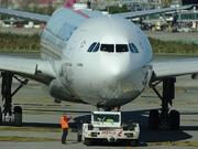 Airbus A330-343X (TC-JNI)