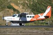 Cessna 208 Caravan I (ZK-SAN)