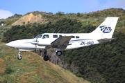 Cessna 402C Businessliner