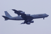 Boeing E-3F Sentry (204)
