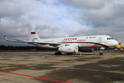 Tupolev Tu-204-300 (RA-64059)