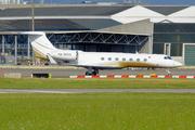 Gulfstream Aerospace G-550 (G-V-SP) (RA-10202)